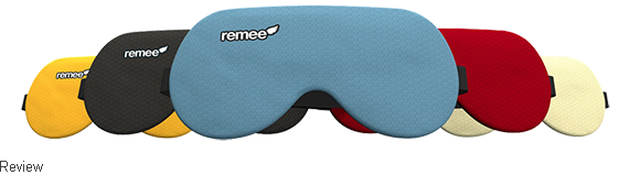 remee_review
